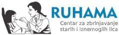 Starački dom | Ustanova za zbrinjavanje i njegu starih i iznemoglih lica RUHAMA